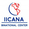 Picture of IICANA Campus Virtual